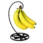 LILGIFT Elegant Banana Hanger