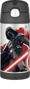 Thermos Funtainer Bottle, 350ml, Darth Vader