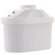 Bosch Tassimo Mavea Maxtra filter **Double Pack**