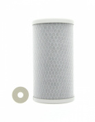 Amway A101, E84, E-85, E-9225 Compatible Fit Replacement Water filter