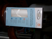 WHIRLPOOL Standard Capacity Whole House Filtration Replacement filter (2 Pack) WHKF-GD05