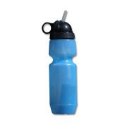 Berkey GSPRT Generic 650ml Water filter Sports Bottle