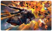Star Realms Battle Mech Playmat
