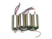 Estes 4617 Proto X/Syncro Motor Set