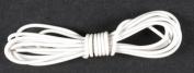 Futaba AL0146 Rx Antenna Wire 1100mm