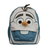 Disney Frozen Olaf 30cm Backpack BRAND NEW - Licenced Product