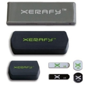 Xerafy Tool Tracking RFID Tag Sample Pack