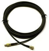 Sirius XM Radio 3m Antenna Extension Cable