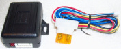 Directed Electronics 555H Bypass Honda And Acura