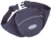 Deluxe Plus Cd Player Carrier