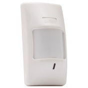 Risco ZoDIAC Quad PIR Motion Sensor, Pet Immune, 9.1m