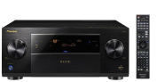 Pioneer Elite SC-87 9.2-Channel Class D3 Network A/V Receiver with HDMI 2.0