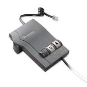 PLNM22 - Plantronics Vista M22 Audio Processor