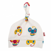Kite Baby Boys Mouse Hat