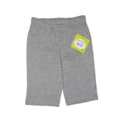 Losan - boys jogger pants, grey