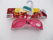 BNWT High school musical sunglasses one size 100% UV protected FREE UK POSTAGE