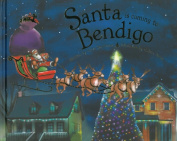Santa is Coming to Bendigo