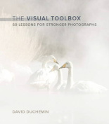 The Visual Toolbox