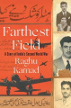 The Farthest Field