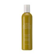john masters organics Colour Enhancing Conditioner for Blond Hair 236 ml