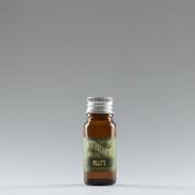 Apothecary87 - Millys Beard Oil