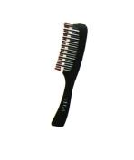 Vega De-tangling Comb 1265 1 Pcs