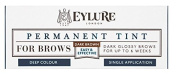 Eylure Permanent Tint For Brows - Dark Brown