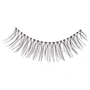 Lazy Lashes 100% Human Hair False Eyelashes - Stars