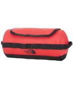 The North Face Bc Travel Canister Pouch