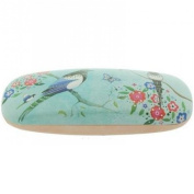 Glasses Case - Santoro's Watercolour Birds
