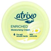 Atrixo Enriched Moisturising Cream 50ml Case of 4