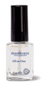 MANICARE All-in-One