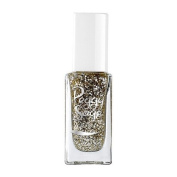 Top Coat Gold Jewels Luxuous 120101