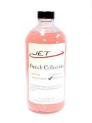 Jet American Pink Base Coat 16Oz/480ml