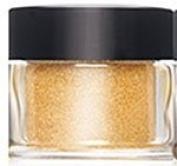 CND Additives - Pigment Effect - Gilded Gleam