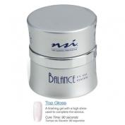 nsi Balance UV Gel System - Top Gloss - 30g