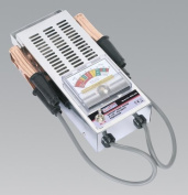 Professional Battery Drop Tester 6/12V - Polarity Free