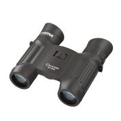 Steiner Champ 8x22 Binoculars