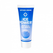 Ice Power Arthro Creme 60g