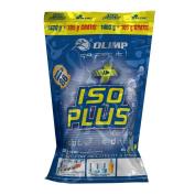 Olimp Tropic Blue 1505g Iso Plus Powder