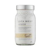 Zita West Vitafem 90 Vegecaps