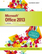 Enhanced Microsoft (R) Office 2013