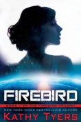 Firebird (Firebird Trilogy)