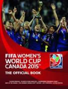 FIFA Women's World Cup Canada 2015