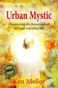 Urban Mystic