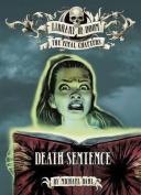Death Sentence (Library of Doom