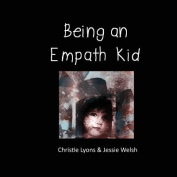 Being an Empath Kid