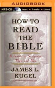How to Read the Bible [Audio]
