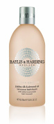 Baylis and Harding Mosaic Bottle Jojoba/ Silk and Almond Oil Bath Foam 750ml