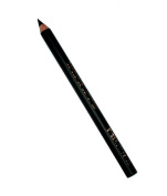 Constance Carroll CCUK Eyebrow Pencil ~ 1 Black